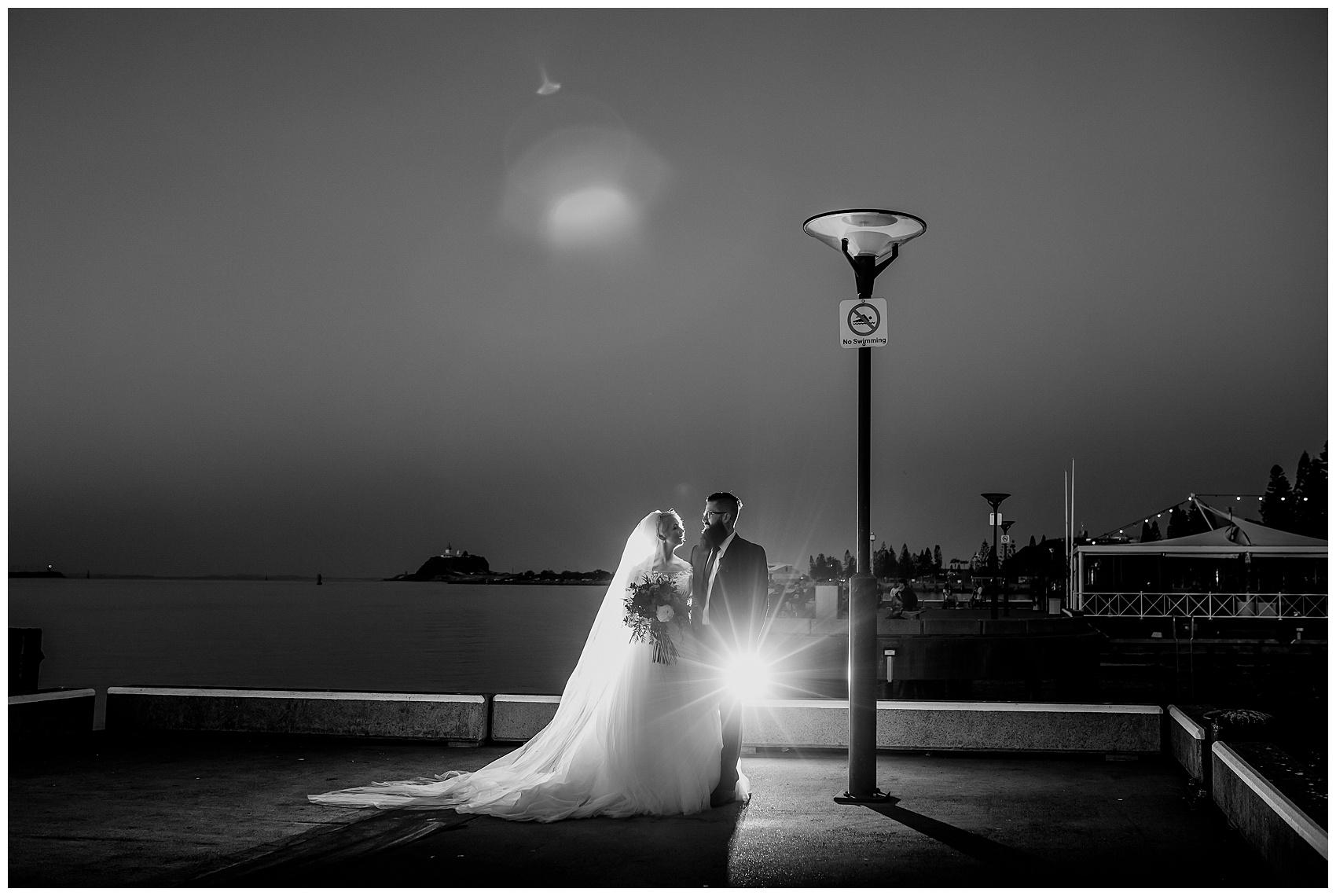 Newcastle Wedding2