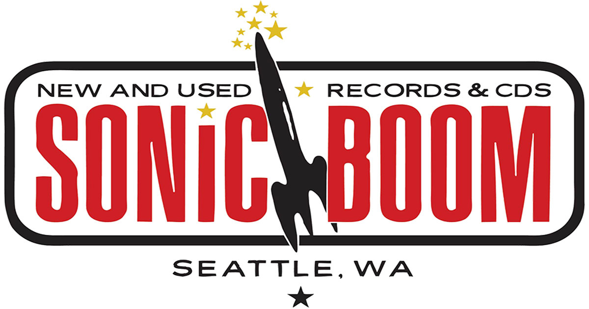 We are playing a FREE in-store performance today at Sonic Boom Records at 7pm for all ages.  Come hang out with us! More info:  https://www.sonicboomrecords.com/