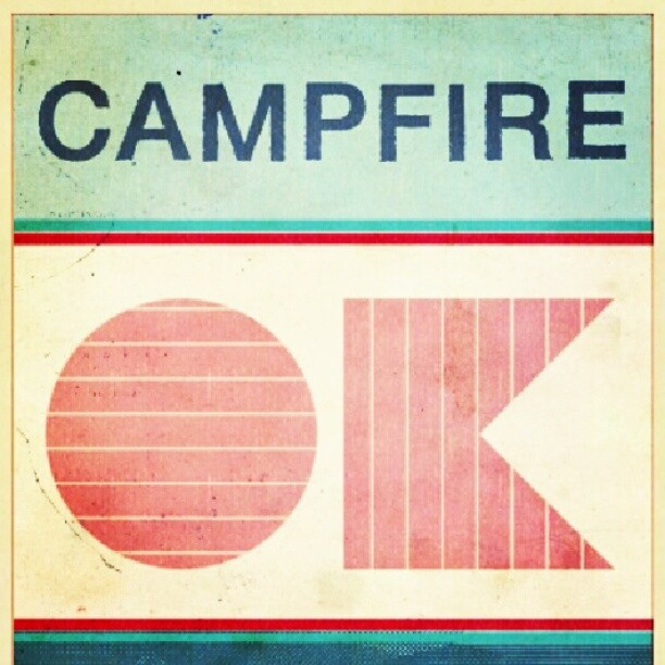 Very excited to announce that our good friends Campfire OK will be opening the show December 21st at Showbox!!!  Tickets:  http://tinyurl.com/msxne67