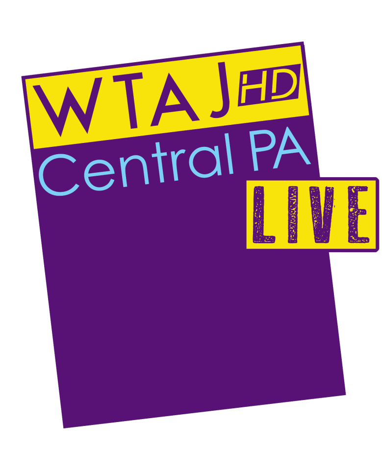 "We had the pleasure of playing ""Don't Wanna Die Anymore"" on Central PA Live before our show at the The State Theatre in State College, PA on Friday! Thanks for having us! Watch it  HERE ."