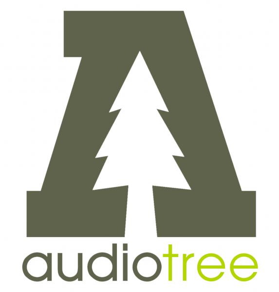 Tonight at SXSW we'll be rocking out at the Audiotree Showcase at Papa Tinos, 1306 E. 6th St., at 11pm!