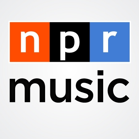 "Interested in hearing Ivan & Alyosha's Debut Full Length a couple weeks early? Thanks to the folks over at NPR Music, you can! ""First Listen"" is up!      http://www.npr.org/2013/02/10/171304486/first-listen-ivan-alyosha-all-the-times-we-had     ""With so many fresh-faced, sweet-voiced folk-pop bands vying for real estate in the middle of the road, the keys to standing out lie in songwriting, craftsmanship and likability. Ivan & Alyosha's members aren't looking to invent a new form on All the Times We Had, but they sure do come close to perfecting the one they've got."" STEPHEN THOMPSON, NPR MUSIC"