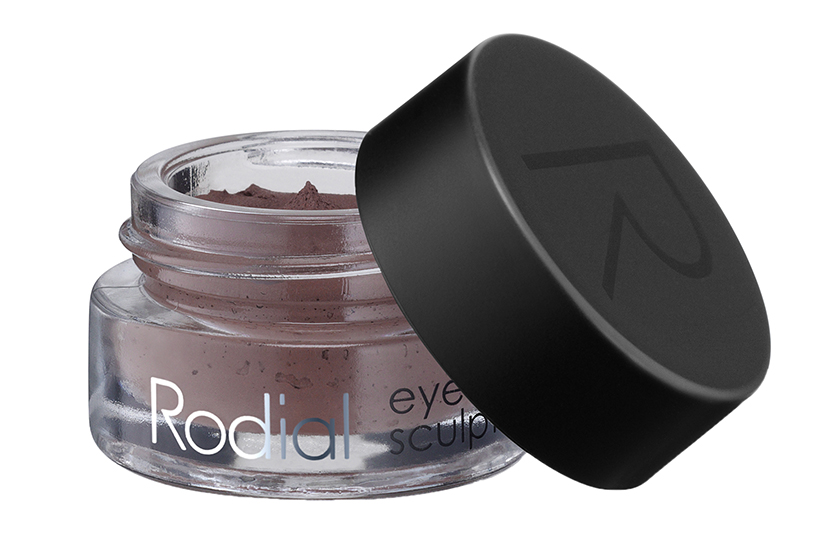 Rodial Eye Sculpt,  $34, available March at Murale