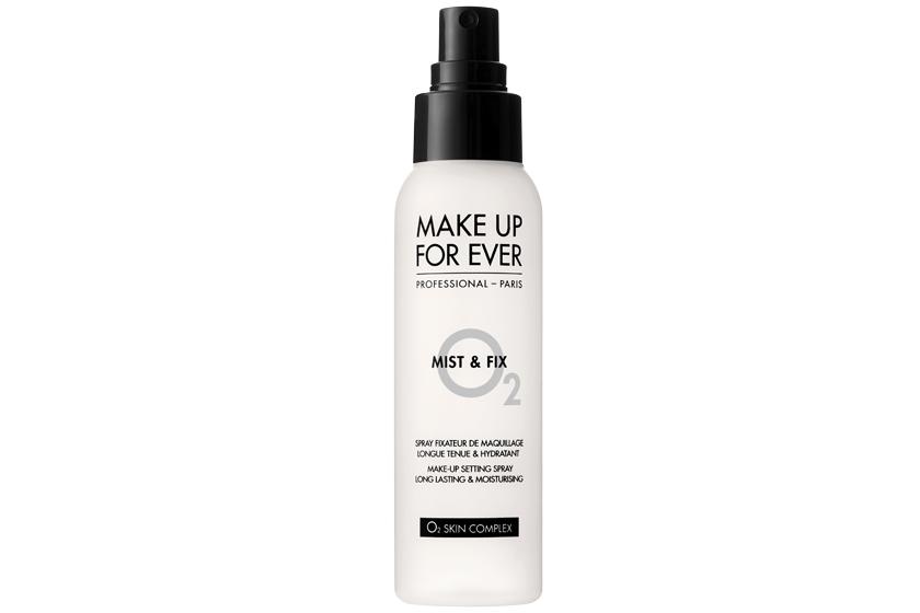 Make-Up-For-Ever-Setting-Spray.jpg
