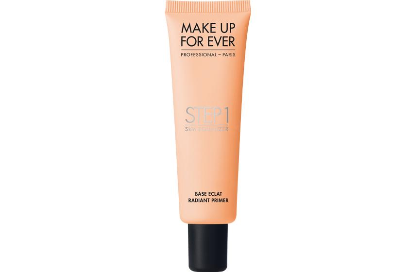 Make-Up-For-Ever-Primer.jpg