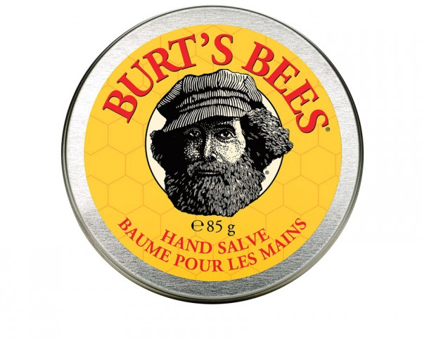 The late Burt Shavitz was the co-founderof Burt's Bees—and the brand's iconic face