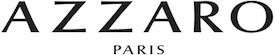 azzaro_logo.jpg