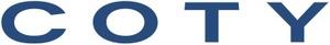 coty_logo.jpg