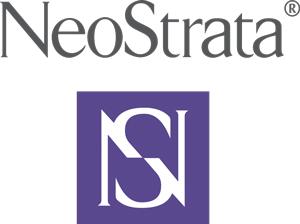 NeoStrata-Logo-3.jpg