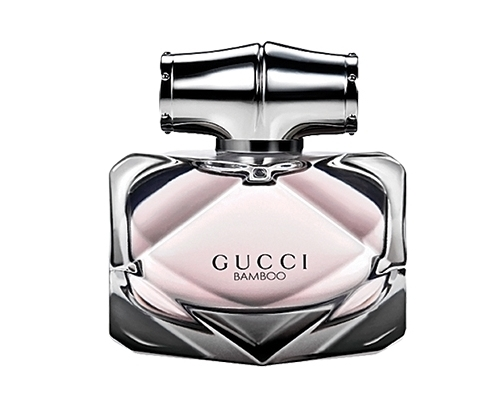 From $109, 50 mL EDP, available at Hudson's Bay, Holt Renfrew, Sephora, Murale and Nordstrom