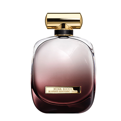 From $95, 50 mL EDP, available at Hudson's Bay, select Shoppers Drug Mart stores, Murale and Jean Coutu