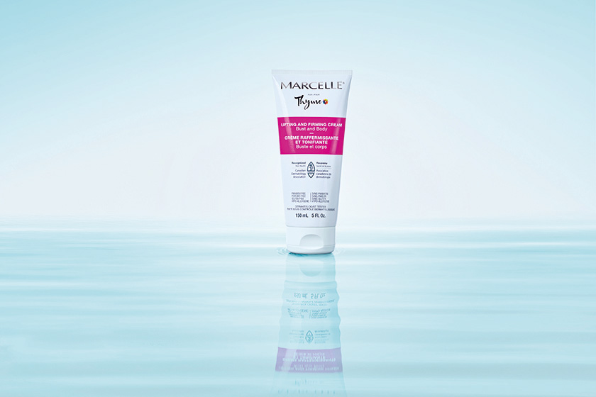 Lifting and Firming Cream, $25