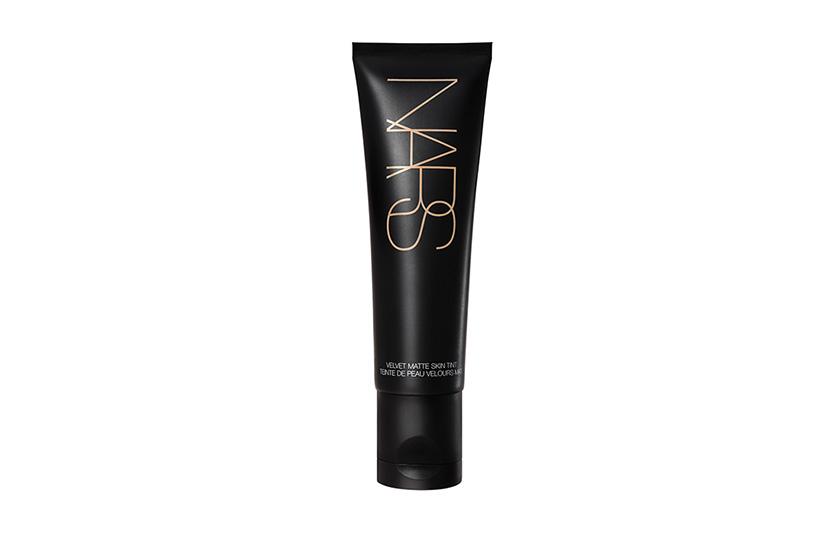 Nars Velvet Matte Skin Tint, $54, available February at Sephora, Hudson's Bay, Holt Renfrew, Nordstrom and Murale