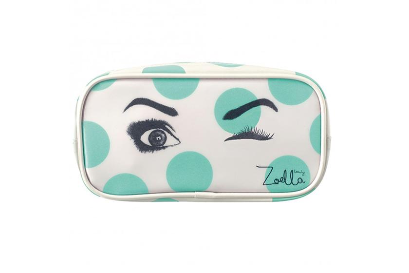 Zoella Winking Bag, $21