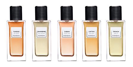YSL Le Vestiaire des Parfums 2.jpg