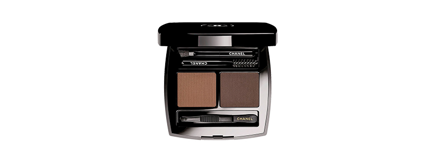Chanel La Palette Sourcils de Chanel, $60
