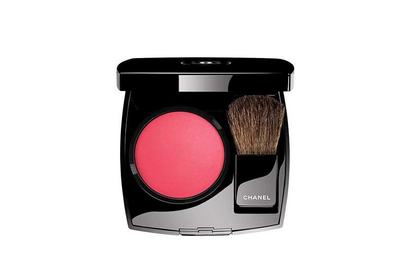 Chanel Joues Contraste in Hyperfresh, $53
