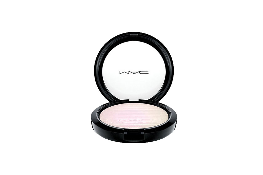 M.A.C Extra Dimension Skinfinish, $38