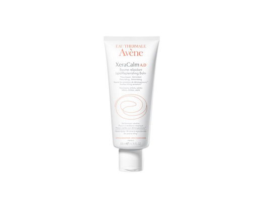 Avène Xeracalm Balm, $27, at Beauty Boutique by Shoppers Drug Mart