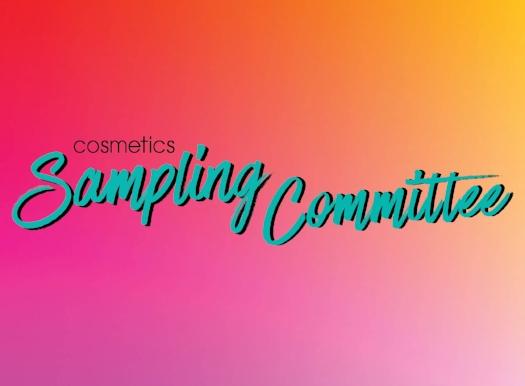 Sampling Committee Logo.jpg