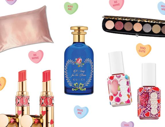 Valentines Day Web Post Cosmetics 2019.jpg