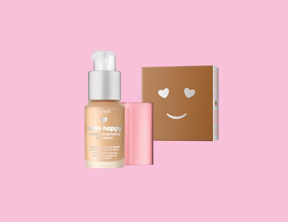 Web Updates Cosmetics June 2019.jpg