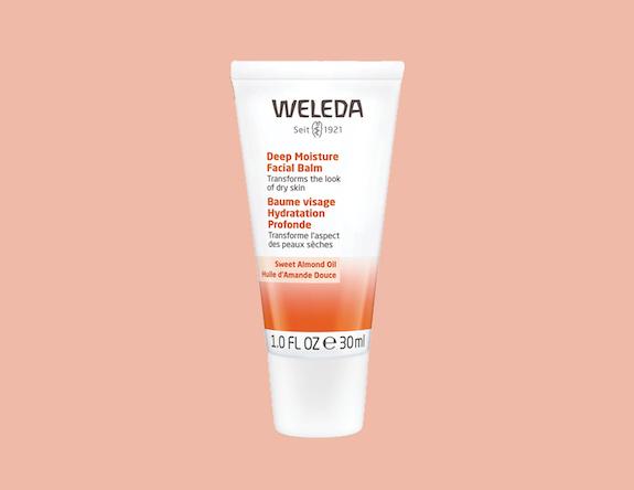 Web Updates Cosmetics June 20193.jpg