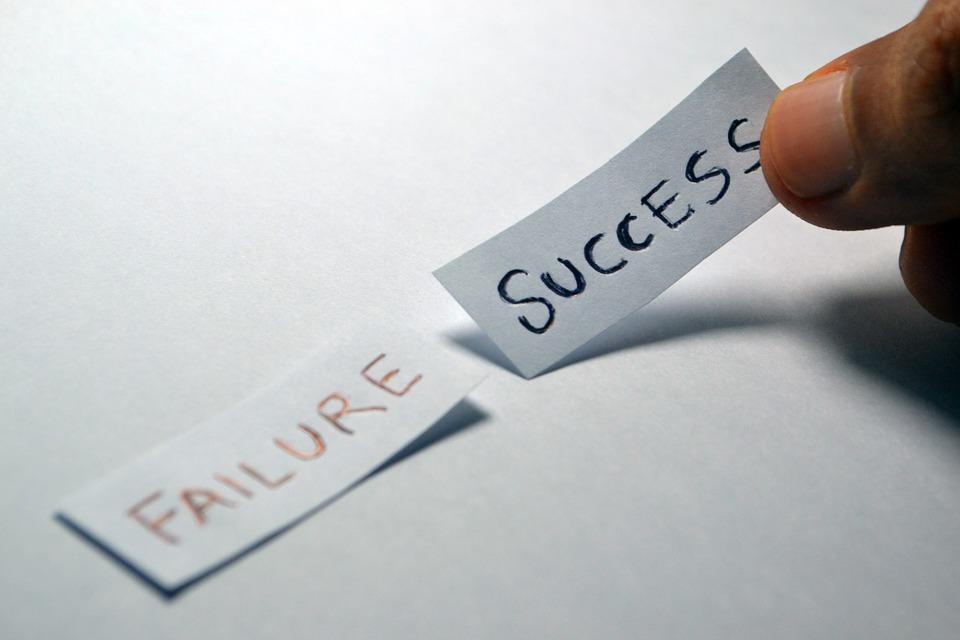 success-1123017_960_720.jpg