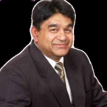 Rakesh Raizada  President & Chair Person Management Committee