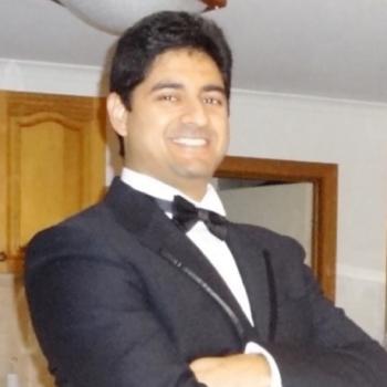 Pankaj Khanna  Treasurer, Adviser Finance & Chair Person Finance Committee