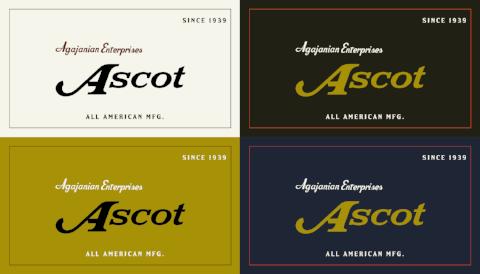 Ascot-Motorsports-Logo