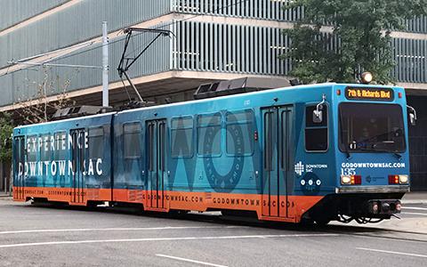DTP-Train.jpg