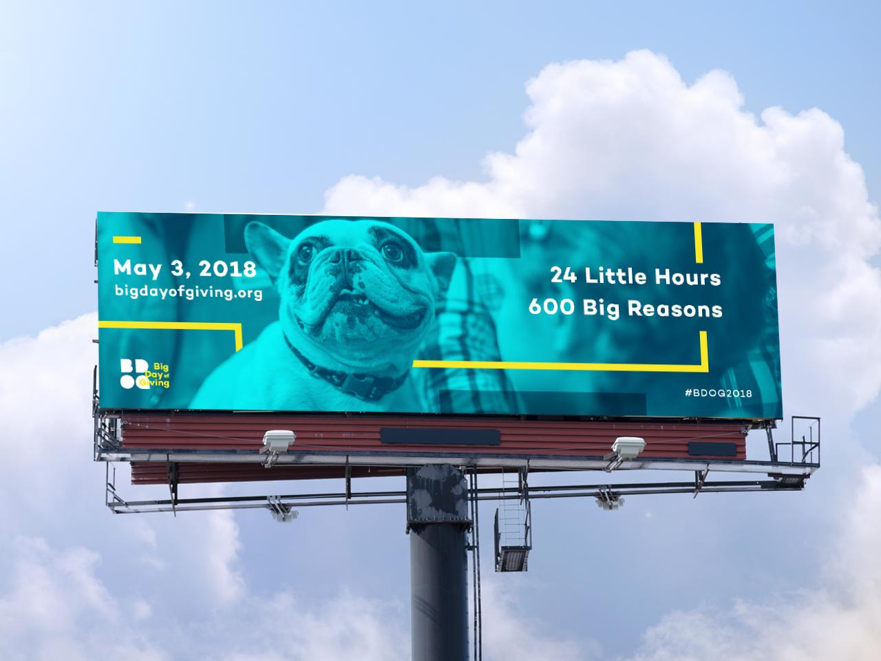 Billboard-Mock-Animals.png