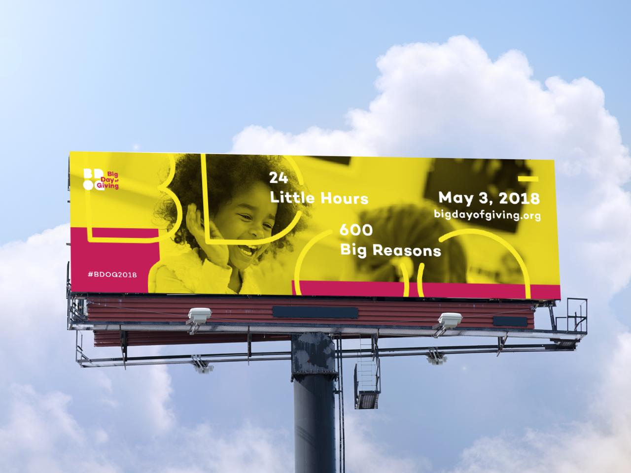 Billboard-Mock-Education.png