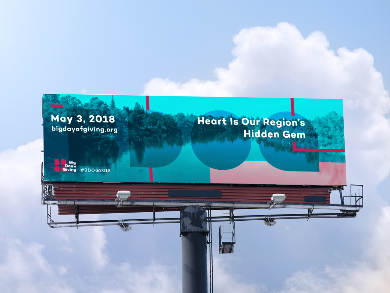 Billboard-Mock-Environment.png