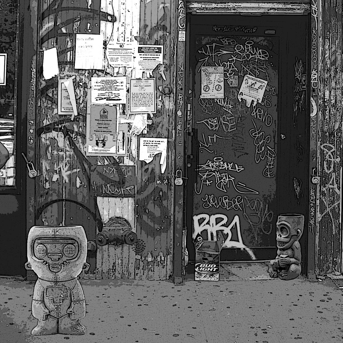Graffiti 2005 NY.jpg