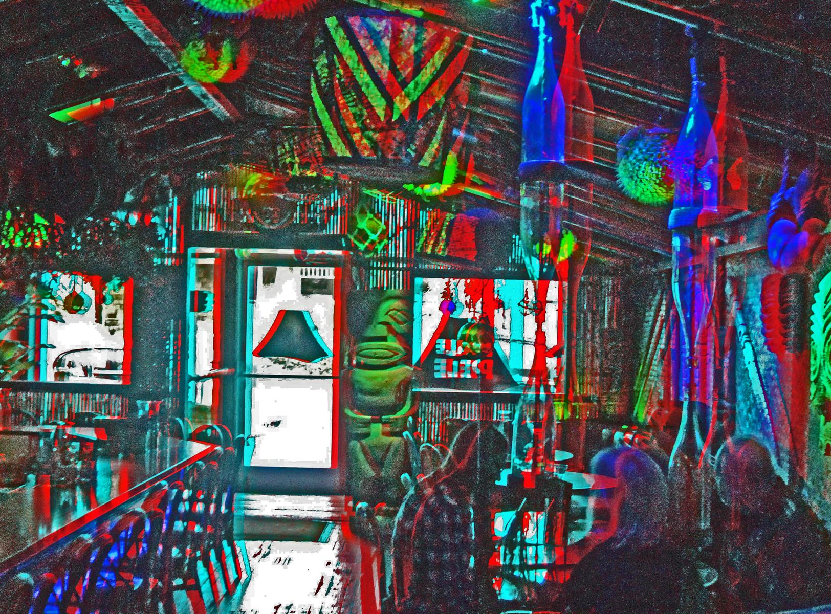 3DHale 2SQ.jpg