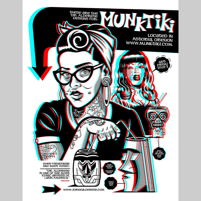 munktiki-3D-ad-instagram.jpg