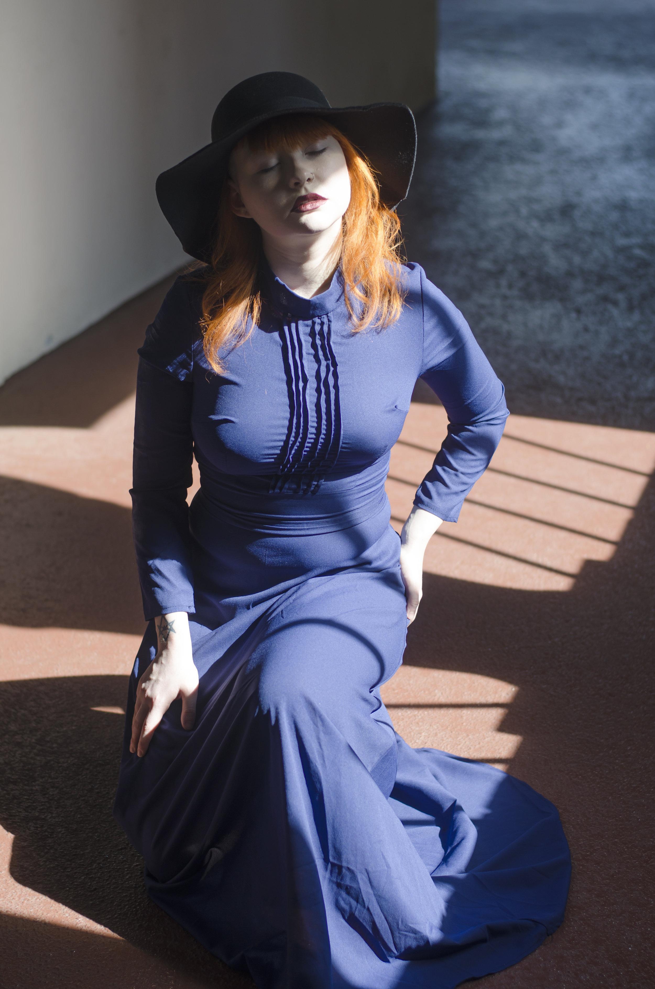 Countess31.jpg