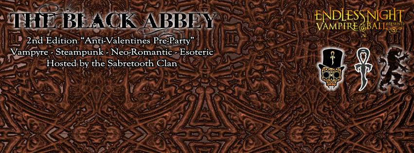 The_Black_Abbey_02-14-15