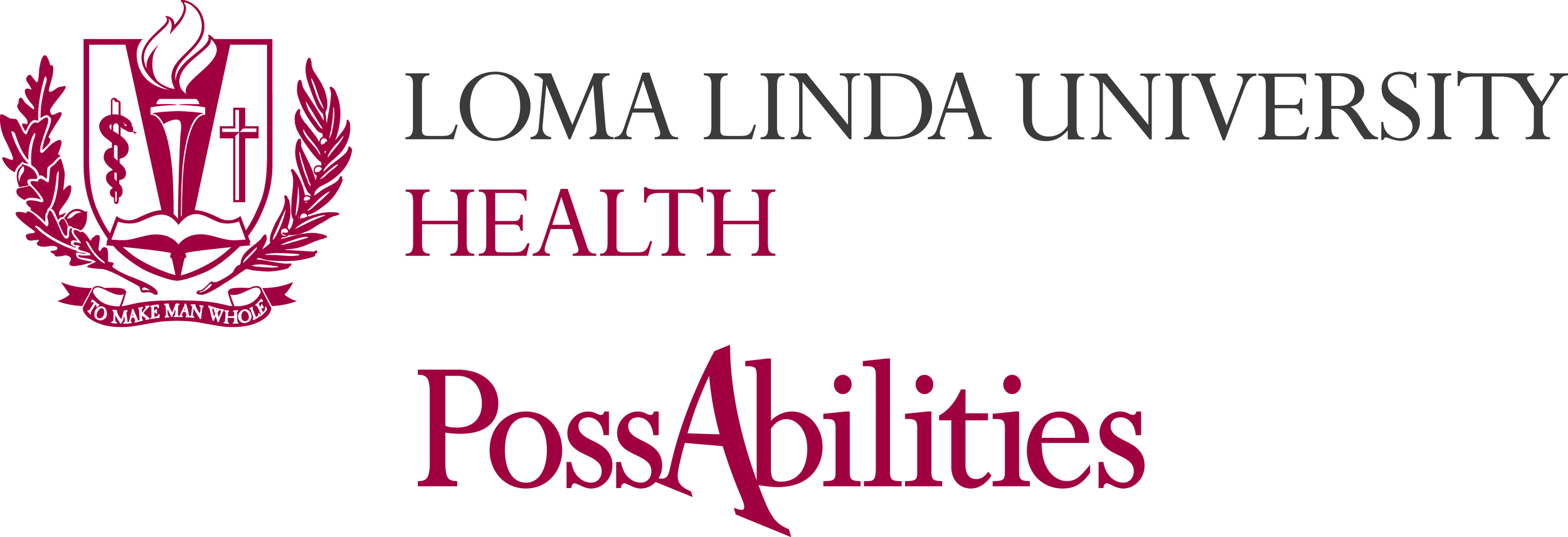 Loma LInda University PossAbilities