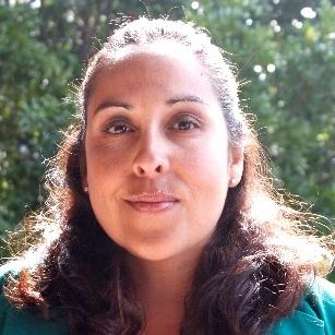Picture of Kim Perez