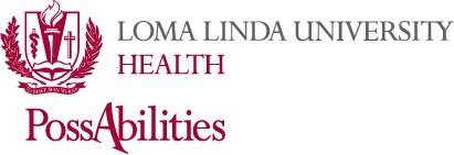 Loma Linda PossAbilities