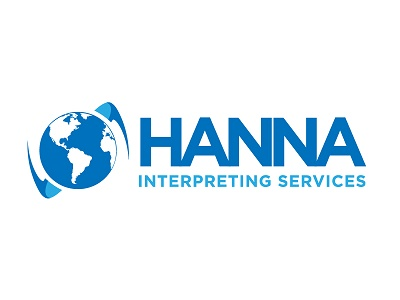 Hanna Interpreting Services