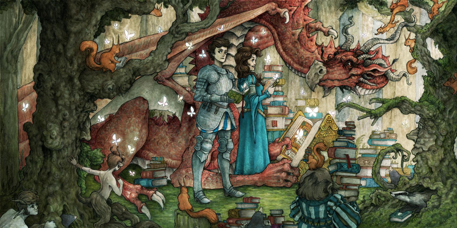 tkilian_dragons_treasure.jpg