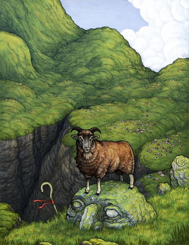 tkilian_soay_sheep.jpg