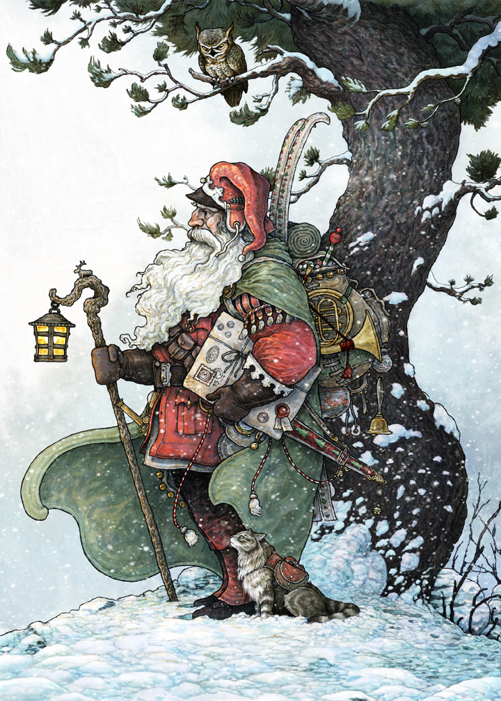 tkilian_christmas_card_2017.jpg