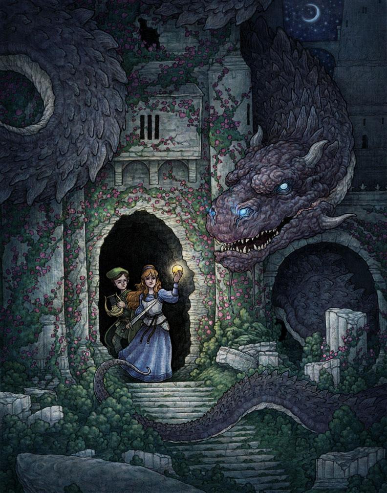 tkilian_dragon_and_tower.jpg