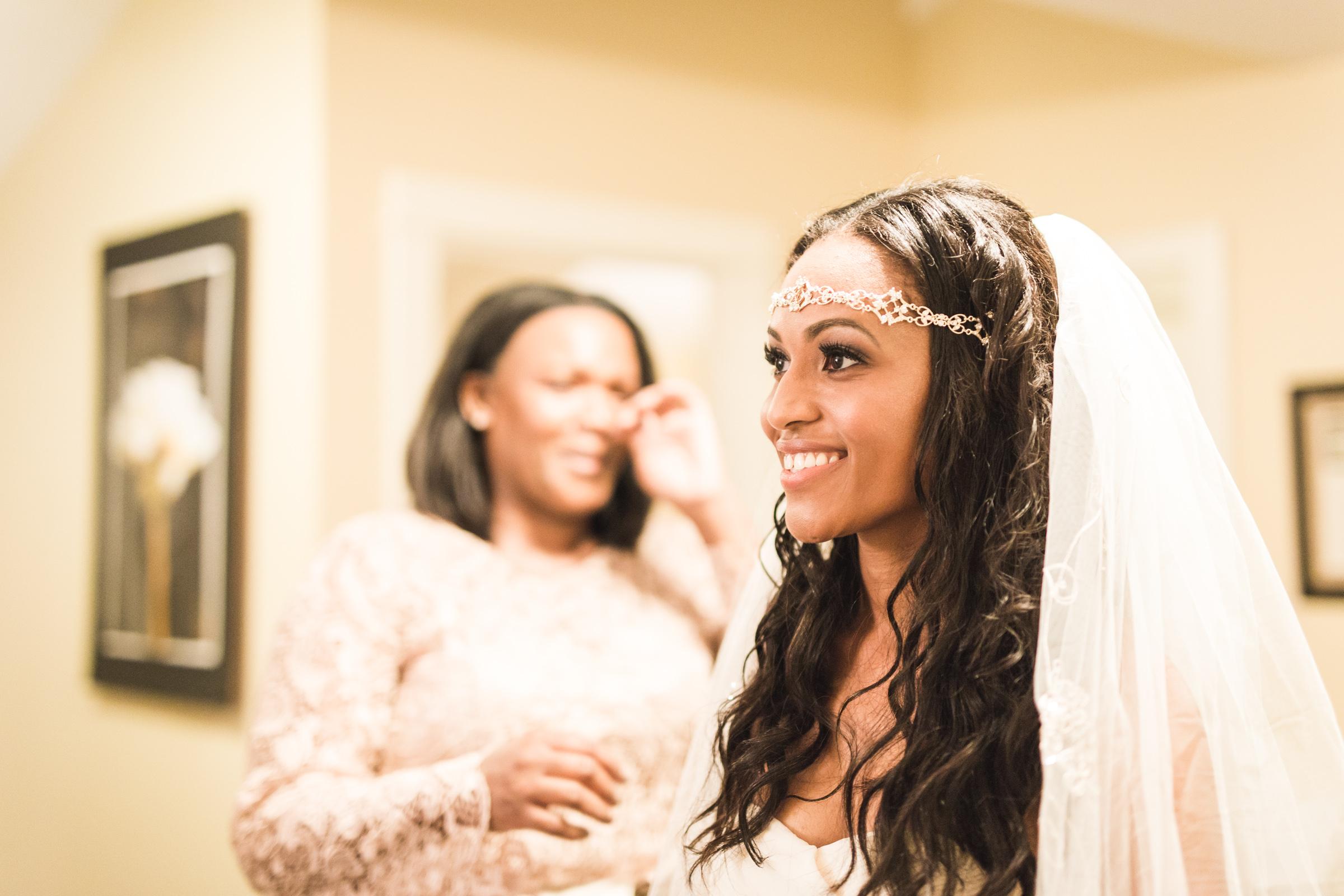 ArianaCody-Ferndale-Wedding-081416-0031.jpg
