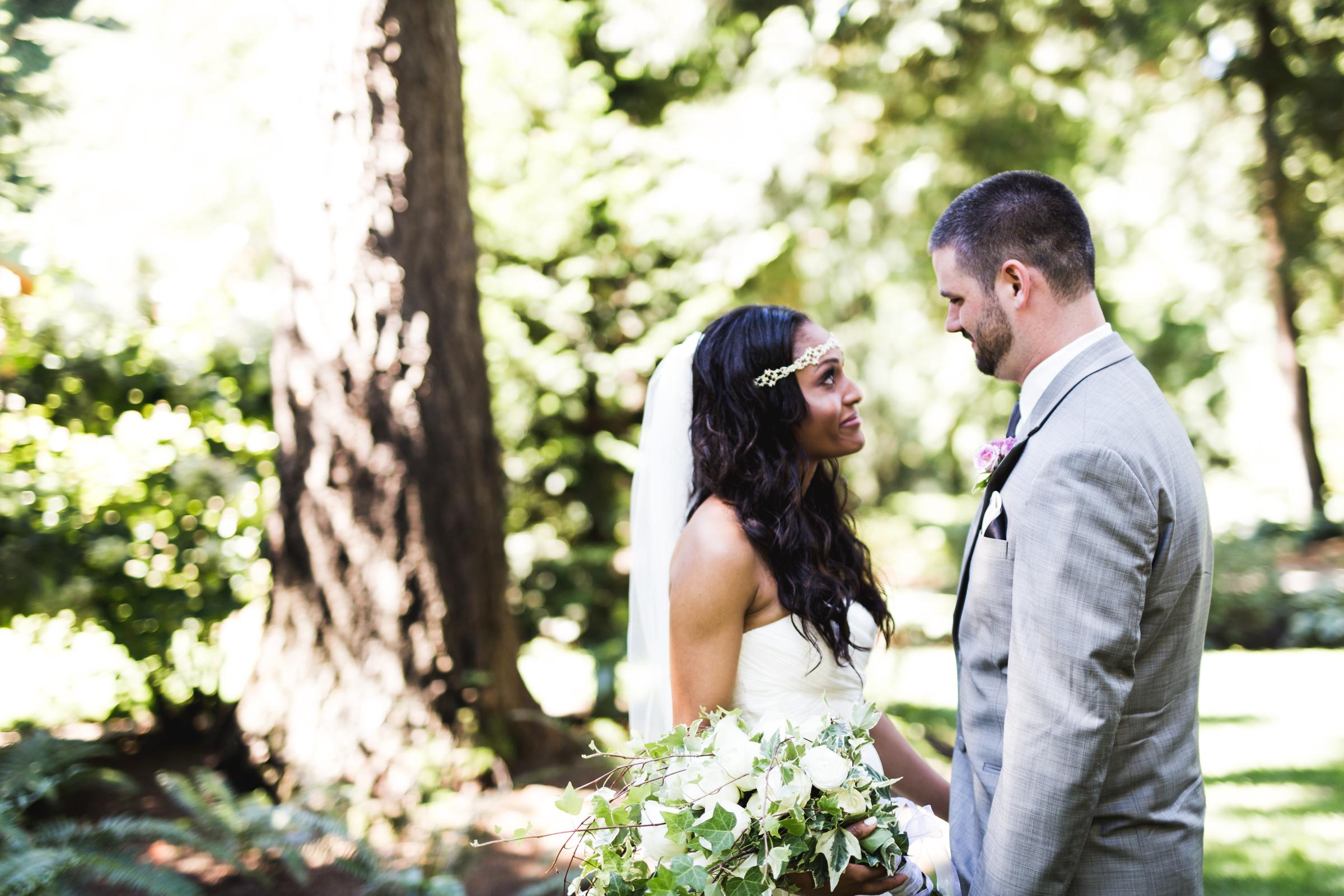 ArianaCody-Ferndale-Wedding-081416-0072.jpg